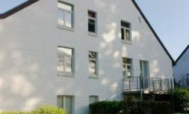 Praxis in Pulheim
